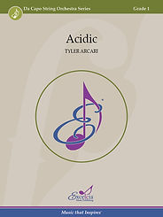 dso2101-acidic-arcari.jpg
