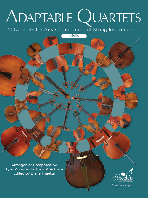 sb2008-adaptable-quartets-strings-violin