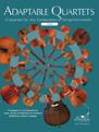 sb2008-adaptable-quartets-strings-violin