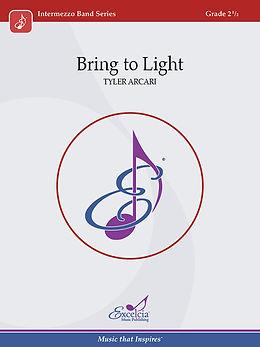 icb2006-bring-to-light-arcari.jpg