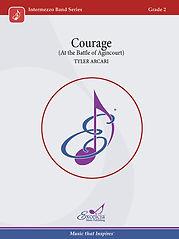 icb2103-courage-arcari.jpg