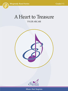 rcb1801-a-heart-to-treasure-arcari.jpg
