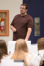 2-8-19 Eagle Band Rehearsal-8546.jpg