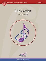 iso2101-the-garden-arcari.jpg