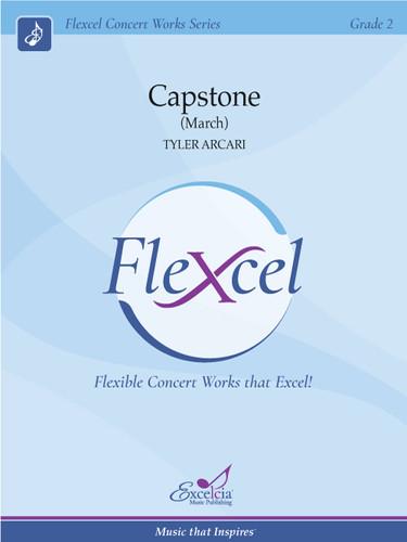 flexcel-capstone-arcari-2.jpg