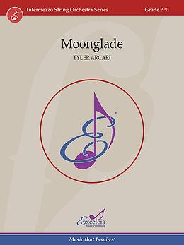 iso2005-moonglade-arcari.jpg