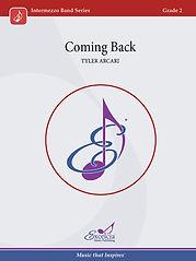 icb2114-coming-back-arcari.jpg