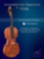 sb2005-accessible-solo-repertoire-viola-
