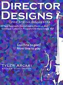 Director-Designs-Cover-String-FINAL-1152x1536.jpg