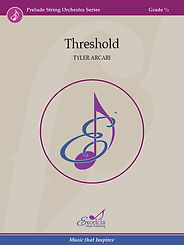 pso2002-threshold-arcari.jpg