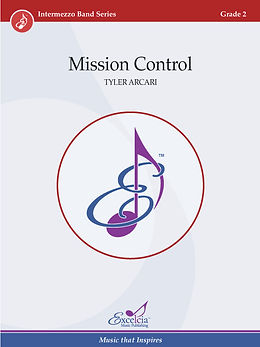 icb1801-mission-control-arcari.jpg