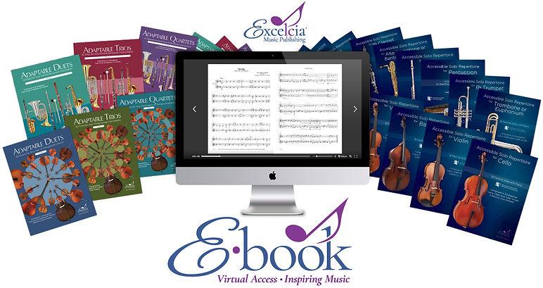 e-book-promos-2020.jpg