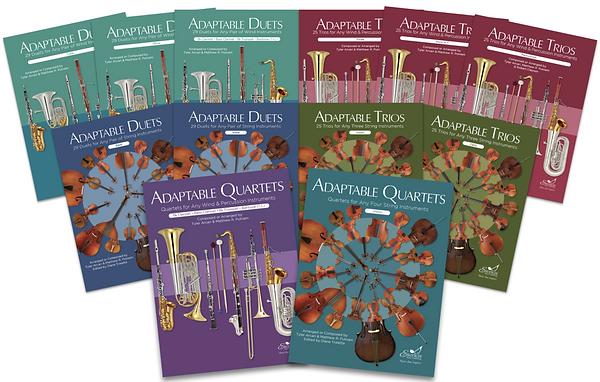 Adatapble-Quartets-1536x979.png