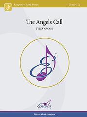 rcb2103-the-angels-call-arcari.jpg