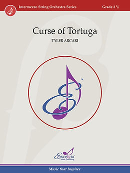 iso1901-curse-of-tortuga-arcari.jpg