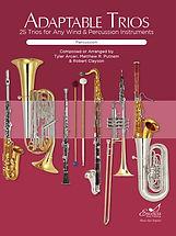 pb2001-adaptable-trios-percussion.jpg