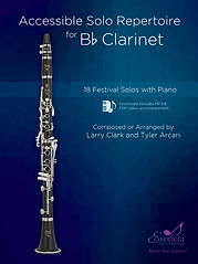 wb1802-accessible-solo-repertoire-clarin