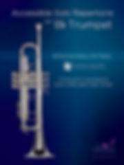 wb1804-accessible-solo-repertoire-trumpe