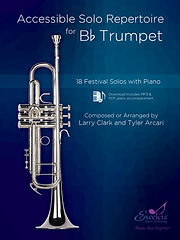 wb1804-accessible-solo-repertoire-trumpe