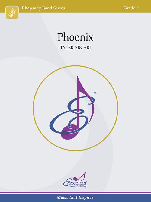 rcb2002-phoenix-arcari.jpg