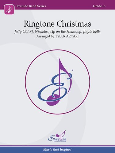 pcb2005-ringone-christmas-arcari.jpg