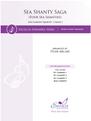 sgw42102-sea-shanty-saga-clarinet-thumbn