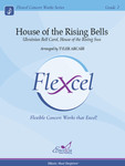 fcb2006-house-of-the-rising-bells-arcari