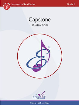 icb1807-capstone-arcari.jpg