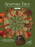 sb2002-adaptable-trios-viola.jpg