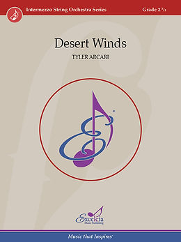 iso2008-desert-winds-arcari.jpg