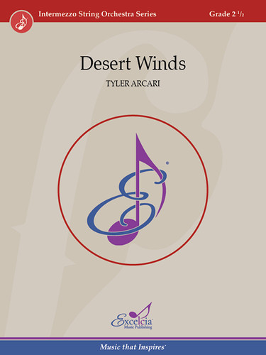 iso2008-desert-winds-arcari.jpg