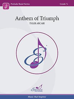pcb1901-anthem-of-triumph-arcari.jpg