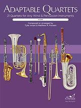wb2014-adaptable-quartets-winds-flute.jp