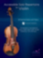 sb1801-accessible-solo-repertoire-violin