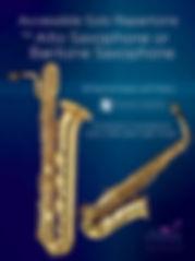 wb1803-accessible-solo-repertoire-sax-cl