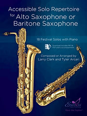 wb1803-accessible-solo-repertoire-sax-cl