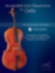 sb2006-accessible-solo-repertoire-cello-