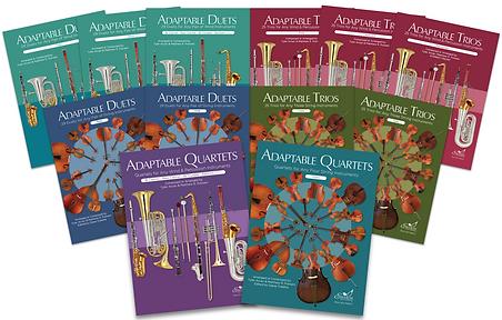 Adatapble-Quartets.png