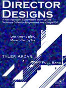 Director-Designs-Cover-Band-FINAL-1152x1536.jpg