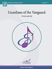 hcb2106-guardians-of-the-vanguard-arcari.jpg
