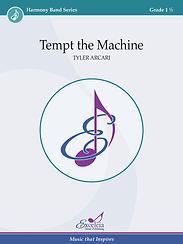 hcb1901-tempt-the-machine-arcari.jpg