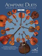 sb1904-adaptable-duets-strings-cover-bas