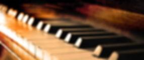 piano-in-a-flash.jpg
