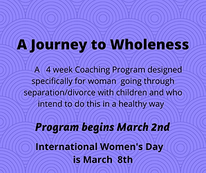 A Journey to Wholeness (2).png