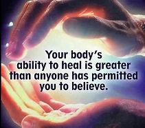 body heals.jpg