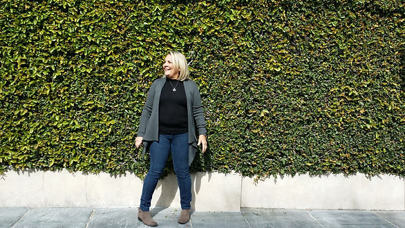 in front of Ivy 1.jpg
