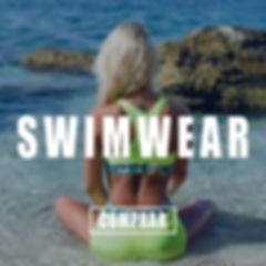 Swimwear UV+ | PALAPAPA | Tienda Online | Argentina