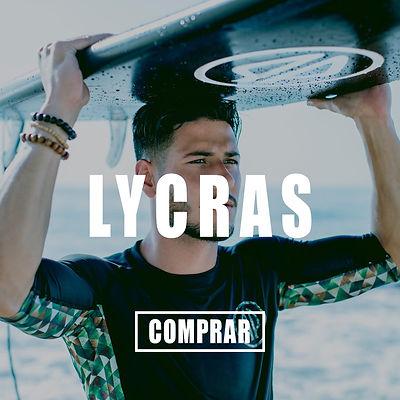 Lycras UV+ | PALAPAPA | Tienda Online | Argentina