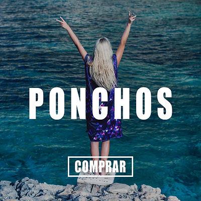 Poncho cambiador de Toalla y Microfibra | PALAPAPA | Tienda Online | Argentina