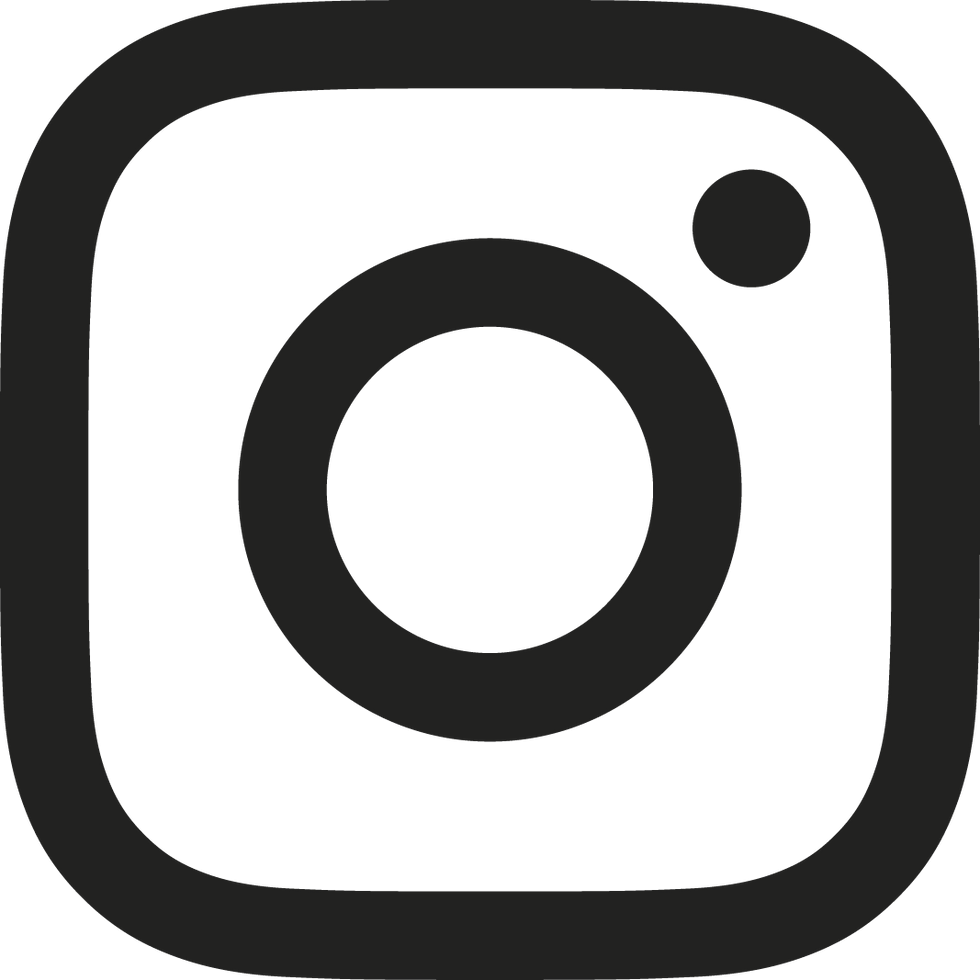 Instagram Santa Barbara Joyeria